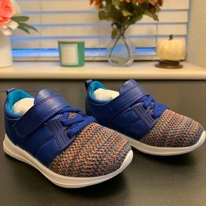 Sole Play Kids/Toddler Sneakers